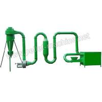 Buy Pipe Dryer for sale at wholesale prices