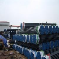 China Copper Coated Seamless Casing Pipe Datalloy 2 2TM Cr-Mn-N Non - Magnetic Stainless Steel on sale