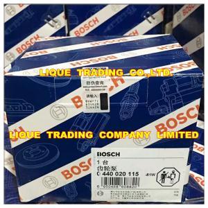 Quality 100% original and new BOSCH FEED PUMP 0440020115 , 0 440 020 115 , 0440020114 , 0 440 020 114 , Bosch original brand NEW for sale