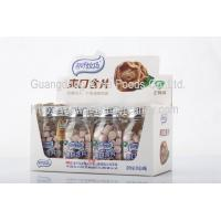 Quality Selected Original Preserved Plum Candy / Sweets Sour Taste Eco - Friendly for sale