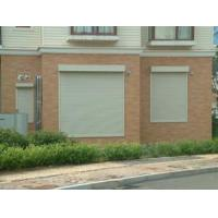 Quality Rolling Shutter for sale