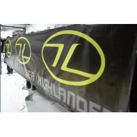 Quality Banner Printing for sale