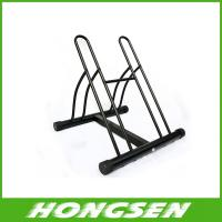 China High demand products 2 bike rack best products for export on sale