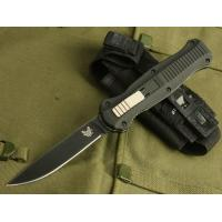 Quality Benchmade knife 3310 flick knife for sale