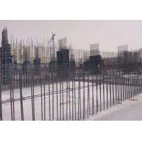 Quality Adjustable Column Steel Frame Formwork Easy Installation For Municipal Projects for sale