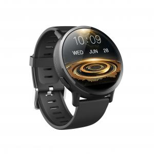 """Quality 2.2"""" Big Touch Screen IP67 MTK6739 4G Smart Phone Watch for sale"""