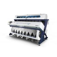 Quality Hawkeye Recognition Color Sorter Machine For Rice Mill 5-28T/H for sale