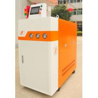 Quality 50HZ 380V Mold Temperature Controller For Plastic Parts Injection Moulding for sale