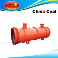 Quality FBD mine ventilation for sale