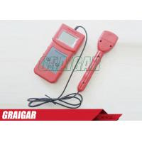 Quality Electrical Test Instruments Electrical Measuring Instruments 0-60°C for sale
