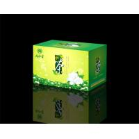 Quality Color Carton Box for sale