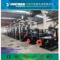 Buy PE ABS SBS PP PVC LLDPE plastic pulverizer/milling machine/high speed powder at wholesale prices