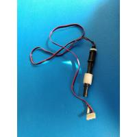 Quality I021124-00 FLOAT SWITCH for Noritsu QSS 3701 used for sale