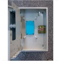 Quality Indoor Optical Wall Box for sale