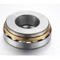 Buy Tower Crane Spherical Roller Thrust Bearing Large 29318m With Brass Cage at wholesale prices
