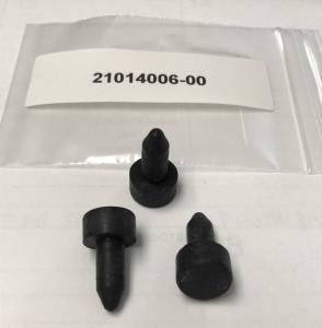 Quality Noritsu LP 24 pro minilab Part 21014006-00 / 21014006 for sale