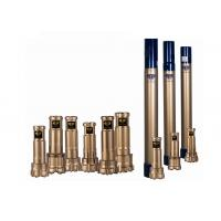 Quality Dth Reverse Circulation Hammer For Exploration Drilling 127-178mm Bit Dia for sale