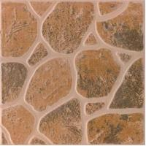 Buy 30x30cm Ceramic Tile - 3257 at wholesale prices