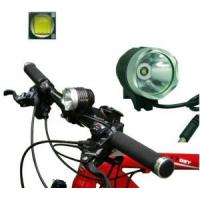 Quality Bike lamp , Super brightness 900 LUMENS bike light for sale