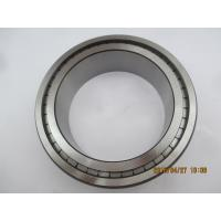 Quality Full Complement Single Row Roller Bearing Miniature For Sintering Machine SL183007 for sale