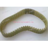 Rubber Breco Belts BFX / 5CM Gerber Cutting Machine Parts 180500212 for sale