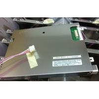 Buy cheap 6.4 Inch Sharp LQ064V3DG01 640 ( RGB ) x 480 LCD Screen Panels For Industrial Use from wholesalers