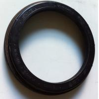 Quality Wheel Seal 393-0273 for sale