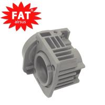 Quality Audi A6C6 4F0616039N 4F0616039P Air Compressor Repair Kit OE Standard for sale