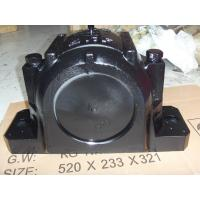 Quality Plummer Block Pillow Block Bearing SNL528 For Roller Bearing 22228EK for sale