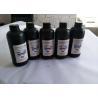 1000ml CapacityInk Series UV Flatbed Printer Ink For Ricoh Gen 5 / Gen4 for sale