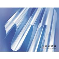 Buy cheap 95% high light transmission glass Eagle XG corning glass from wholesalers
