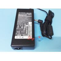 Quality 120W 19.5V 6.15A AC Adapter Charger For Lenovo Y470 Y460P Y570 Y560 36001796 for sale
