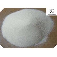 Buy Raw Steroid White Powder Androstanolone Stanolone  for Bodybuilding and Sport Supplyment at wholesale prices