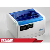 Quality Glasses Watches Jewelry Diamond Ultrasonic Cleaning Equipment Household for sale