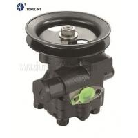 China TS16949 Truck Hydraulic Pump Power Steering Pumps For Hyundai 4D55 on sale