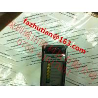 Quality Supply Reliance 57C421B in stock for sale