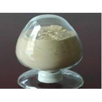 Quality Gingerols ≥5% Ginger Root Extract / Ginger Root Extract Powder / Ginger extract powder for sale