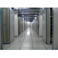 China Cisco Network Virtual Private Server Hosting 24 / 7 Live Answer 10000 Mb / S Ports on sale