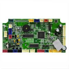 Buy cheap PCBA Printed Circuit Board Assembly , PCBA Printed Circuit Assembly 1-18 Layers from wholesalers