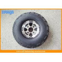 Quality Electric Scooter Parts Rubber Tire for sale