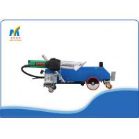 Quality Water Proof Plastic Welder Machine For Vinyl Sign Printing , PVC Welding Machine for sale