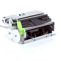 China Thermal Printer Mechanism PT725EP24-A ( Epson M-532 Compatible) for sale