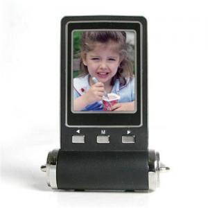 Quality 2.4 inch digital photo frame for sale