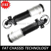 Quality BMW 7 Series Air Suspension 37126791676 37106791675 F02 Shock for sale