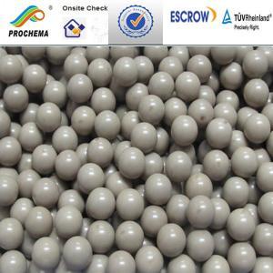 Buy PEEK parts, PEEK screw, PEEK ball,PEEK fitting at wholesale prices