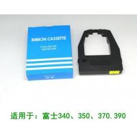 Quality ribbon ink for FUJIFILM LP1500SC improved for sale