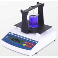 China AU-300WG NEW Design Leading Factory Sodium Silicate Modulus Tester , Baume Tester , Specific Gravity Measurement on sale