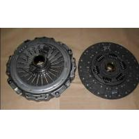 Quality VOLVO Clutch Kit 3400700357 for sale