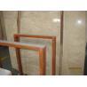 Marble Slab, Natural Marble Slab , Natural Stone , Marble Stone , Beige Marble ,Marble big Slab for sale