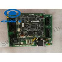 Quality ADNP 7621 SMT PCB Board KV1-M4570-02X / KV8-M4570-02X Fit Yamaha V100 Y100II for sale